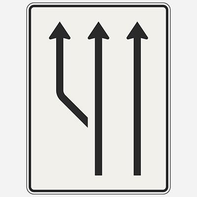 Zvýšenie počtu jazdných pruhov