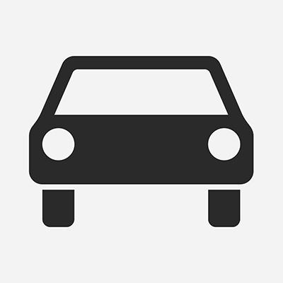 Motorové vozidlá s výnimkou motocyklov bez postranného vozíka