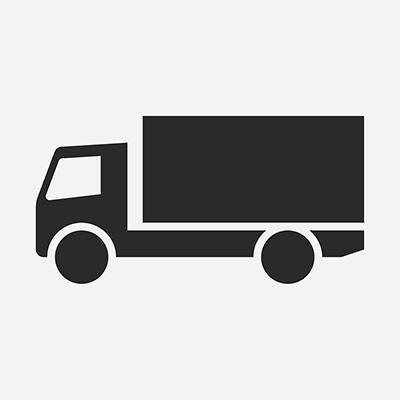 Nákladné vozidlá