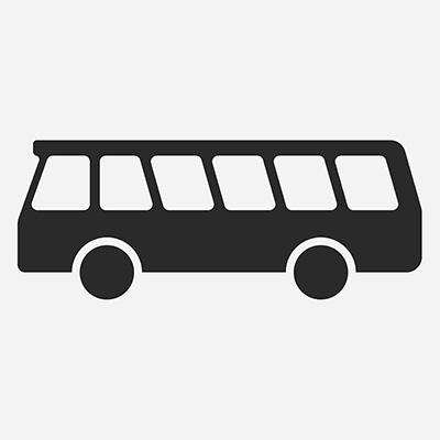 Autobusy a trolejbusy