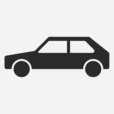 Osobné vozidlá