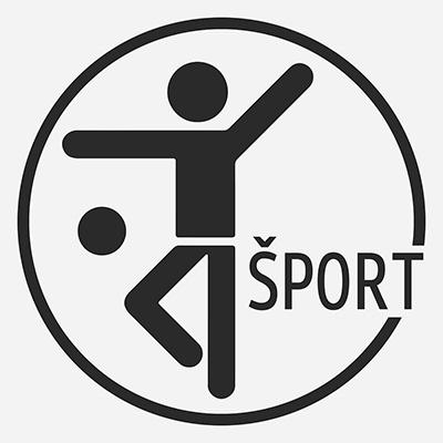 Voľnočasový športový areál