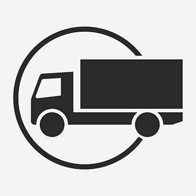 Bezpečné parkovisko pre nákladné vozidlá