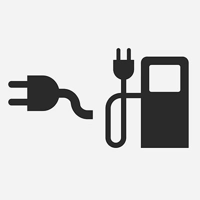 Dobíjacia stanica pre elektromobily